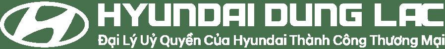 Hyundai Dũng Lạc